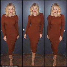 Feeling better?Khloe Kardashian had taken to Twitter to begrudge being taken ill due to h...