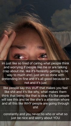 29 Super Ideas For Quotes Sad Feelings Relationships Truths Sad Love Quotes, Mood Quotes, Cute Quotes, Deep Quotes, Snapchat Quotes, Depression Quotes, Heartbroken Quotes, Deep Thoughts, Inspirational Quotes