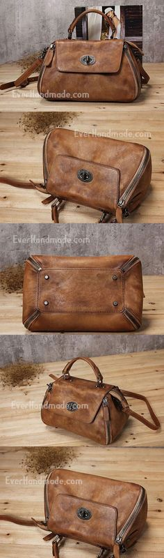 Handmade Leather handbag purse shoulder bag for women leather - Sale! Up to 75% OFF! Shop at Stylizio for women's and men's designer handbags, luxury sunglasses, watches, jewelry, purses, wallets, clothes, underwear & more!