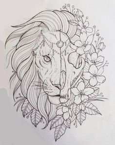 Tattoo drawings awesome tattoo designs to draw idea fresh tattoo ideas to Future Tattoos, Love Tattoos, Beautiful Tattoos, New Tattoos, Tatoos, Skull Tattoos, Mini Tattoos, Tattoo Sketches, Tattoo Drawings