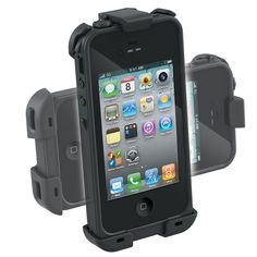 LifeProof Belt Clip for iPhone 4/4S