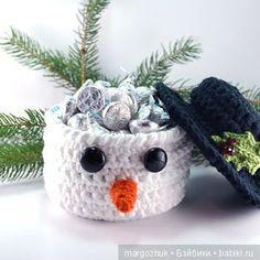 Всем добрый день! Новый год всё ближе и ближе! В наших домах уже появились красавицы-ёлки. Каждый год мы наряжаем их