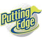 Putting Edge - indoor glow-in-the-dark golf for birthday parties