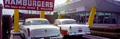 images of the fifties - Google Search