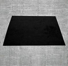 HOMAGE TO LIFE Agnes Martin 2003 Martin was 91 at this time. She continued to paint up until her death in 2004 #art #AgnesMartin #abstractexpressionism #artist #paintings #artists #modernart #contemporaryart #gallery #drawings #artgallery #artwork #black