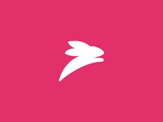 Rabbit Logomark