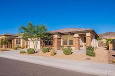 Active Adult Homes for Sale in Goodyear AZ-55+ Homes http://brenthammonds.sreagent.com/property/22-5513530-16633-S-175th-Lane-Goodyear-AZ-85338