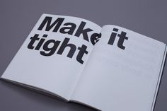 first direct Brand Guidelines | Flickr - Photo Sharing!