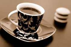 Coffee - http://www.fotografia.bartoszkoplin.pl/