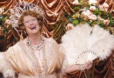 'Florence Foster Jenkins' Review: Meryl Streep Turns Bad Singing Into High Art