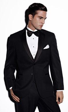 couture wedding tuxedo - Google Search