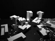 modular architecture willewoodwork