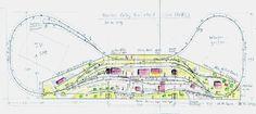 micro layout model railway - Google zoeken