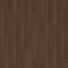 46 Best Engineered Hardwood Images Engineering
