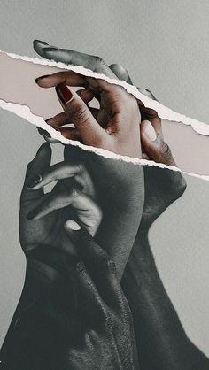 Aesthetic Pastel Wallpaper, Aesthetic Backgrounds, Aesthetic Wallpapers, Art Photography Portrait, Vaporwave Art, Black Artwork, Creative Portraits, Surreal Art, Aesthetic Art