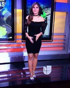 #Natalia Cruz