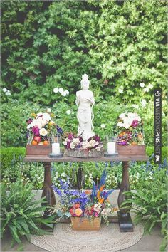 buddhist singles in mexican springs Usually a small lamp and small offerings are kept daily by the shrine buddhist  single or multiple  as the shrine of the sun in colorado springs,.