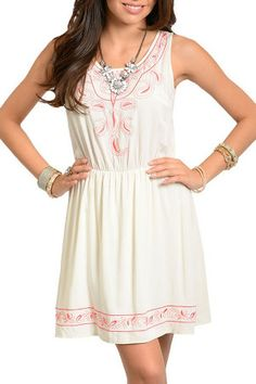 $16.99 100 Dresses Under $10 - Beyond the Rack