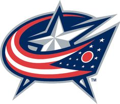The Columbus Blue Jackets announced today that Ana Jackson is the newest addition to the team's cast of in-arena personalities that entertain hockey fans during home games. Description from darkbluejacket.blogspot.com. I searched for this on bing.com/images