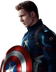 Get this awesome image of Chris Evans as a pensive Steve Rogers from Captain America Civil War. Makes a great gift and ready for framing. - Ships only within the United States - Custom printed, made t (Favorite Meme Captain America)