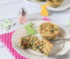 http://www.mindenmentes.hu/2017/04/vegan-omlett-muffin/