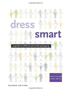 Dress Smart, Edition, is a combined reference book and workbook that aims to help men and women look and dress their best, taking into account personal Victoria Magazine, Emily Rose, Every Day Book, Book Summaries, Best Selling Books, Book Club Books, Book Recommendations, Looking For Women, Style Guides