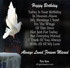 Sad Happy Birthday In Heaven Images For You. Father & Mother Happy Birthday In Heaven Images To Wishes Them. Celebrated With Happy Birthday In Heaven Images. Birthday In Heaven Poem, Happy Heavenly Birthday, Today Is Your Birthday, Birthday Wish For Husband, Birthday Quotes For Me, Happy Birthday Brother, Birthday Poems, Birthday Stuff, Birthday Prayer