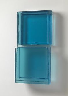 Rachel Whiteread, Light III, 2010
