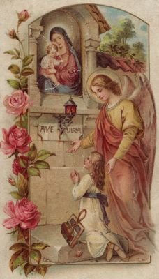 This blog is     dedicated to:  Mary,Heaven's    Queen, and the Queen  of our  Hearts! Coloring pages for the Month of May in Honor of Our Blessed Mother