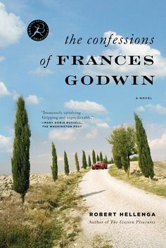 The Confessions of Frances Godwin on Scribd