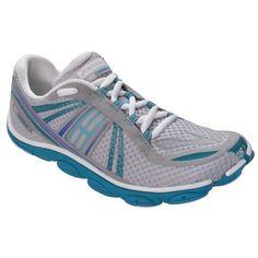 Brooks Women's PureConnect 3 Lightweight Running Shoes #runningshoes