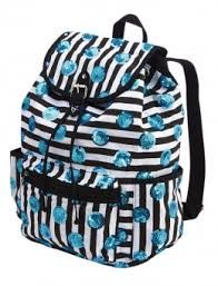 shop justice backpacks - Google Search