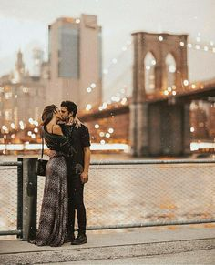 •Pinterest : @vandanabadlani• Elegant romance, cute couple, relationship goals, prom, kiss, hugging, dating, love, tumblr, grunge, hipster, aesthetic, boyfriend, girlfriend, teen couple, young love image