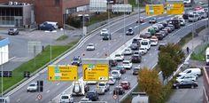 Video – Oslo ist ein Modell für die grüne Stadt der Zukunft – Warum ist Elektromobilität in Norwegen so erfolgreich?