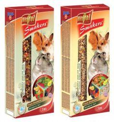 Vitapol 3-pack MIX Smakers -herkkutangot. Hinta 4,50 €. Teaser, Dog Food Recipes, Pets, Dog Recipes, Animals And Pets