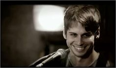 MARK FOSTER FOSTER THE PEOPLE