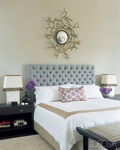 115 best bedroom images bedrooms bedroom decor couple room rh pinterest com