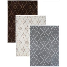 Shop for Admire Home Living Plaza Style Area rug x Get free delivery On EVERYTHING* Overstock - Your Online Home Decor Store! Get in rewards with Club O! 4x6 Rugs, Entryway Rug, Unique Rugs, Rectangular Rugs, Indoor Rugs, Home Decor Outlet, Online Home Decor Stores, Contemporary Decor, Rug Making