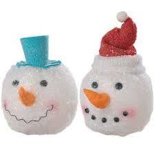 Resultado de imagem para decorated with gumdrop christmas garlands