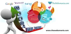 Its really best company in India.Good services & facilities as here. Keyword Research,Technical optimization,Usability,Content marketing,Social Media Strategy&Link Building with grow your website in google.