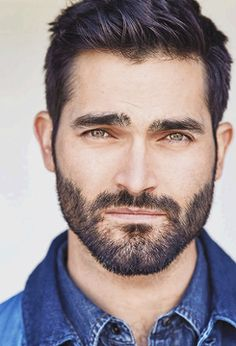 http://prettymysticfalls.tumblr.com/post/139934555976/tyler-hoechlin-in-dujour-magazines-march-2016