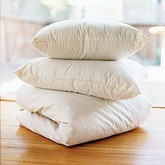 Best eco-friendly bed products