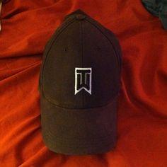 Men's tiger woods hat Excellent condition Nike Accessories Hats