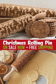 Christmas Moose, Christmas Gift For You, Christmas Sweets, Christmas Cooking, Perfect Christmas Gifts, Christmas Goodies, Christmas Crafts, Christmas Decorations, Xmas Food
