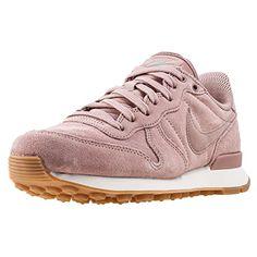 a2b4ef82b862 21 Best Nike Shoes images