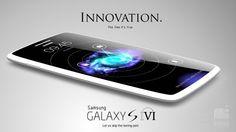 La versión más reciente de Samsung tiene la memoria de almacenamiento interna de 16-32GB. puede tener una memoria interna de 64GB con la ranura externa que le permite utilizar hasta 128 GB . Además, habrán 4 GB de RAM de memoria que mejorará la capacidad de trabajo total del dispositivo.