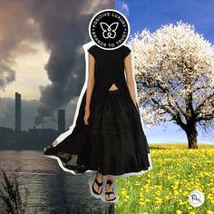 NO al #trabajo #infantil El indicador común de las #marcas de #lujo #sustentables  http://blgs.co/J0u8Ek