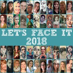 Lucy is giving away a spot in Let's Face It 2018 e-course. To study under the Masters with these teachers, from Renaissance to Modern Expressionism, click image for more info. Art Lessons Online, Online Art Courses, Woman Painting, Figure Painting, Art Journal Techniques, Learn To Paint, Kara, My Arts, Let It Be