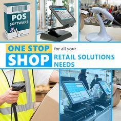 Retail Electronics and Security Solutions provider in Saudi Arabia - KSA Retail Solutions, Security Solutions, Telecommunication Systems, Lifting Devices, Digital Signage, Saudi Arabia, Pos, Software, Technology