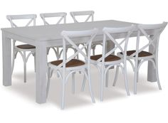 Danske Møbler Award winning furniture includes dining tables and chairs, Eden outdoor furniture, lounge and bedroom suites from leading designers and manufacturers. Come visit our Danske Mobler Showrooms across New Zealand. Table And Chairs, Dining Chairs, Dining Table, Furniture Making, Dining Area, Rattan, Lounge, Outdoor Furniture, Rustic